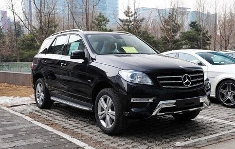 武汉专业汽车改装 至和国际 武汉路虎改装高清图片