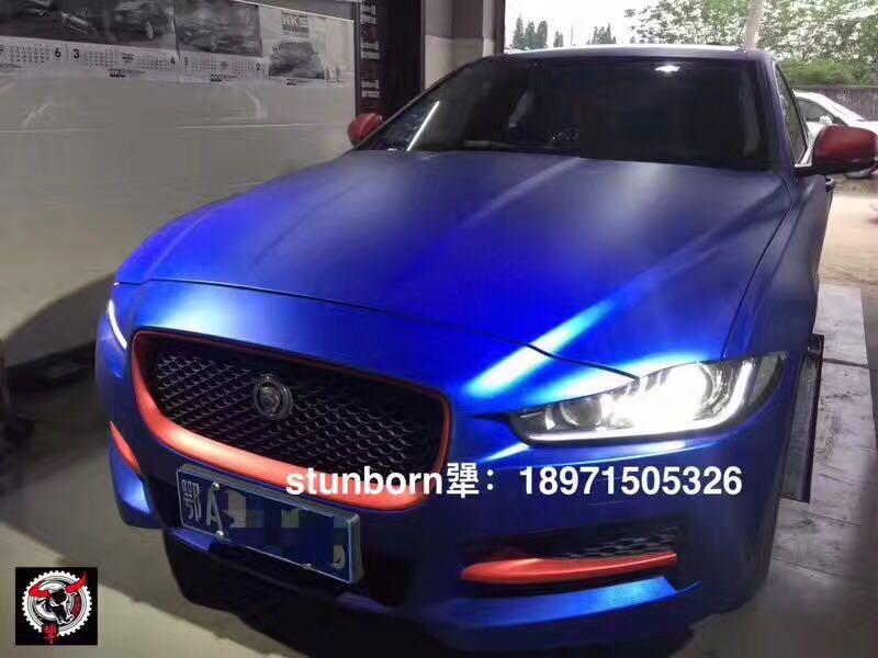 武汉汽车改装价格