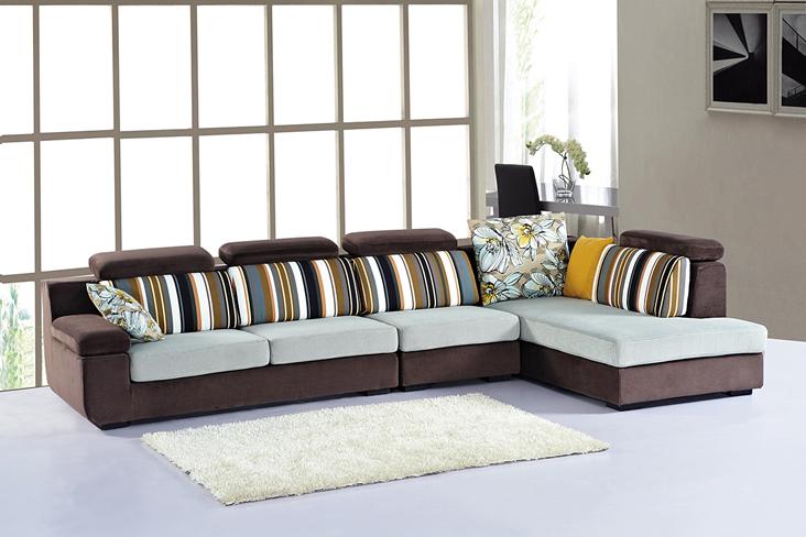 最新清洁设备出厂价格多少钱,沙发批发,清洁设备采购公司哪家好