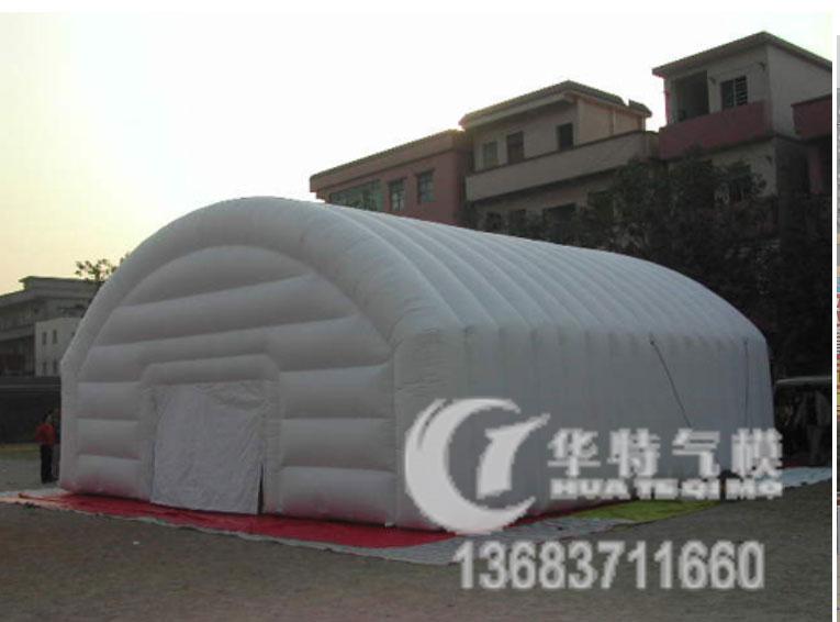 郑州充气篷房