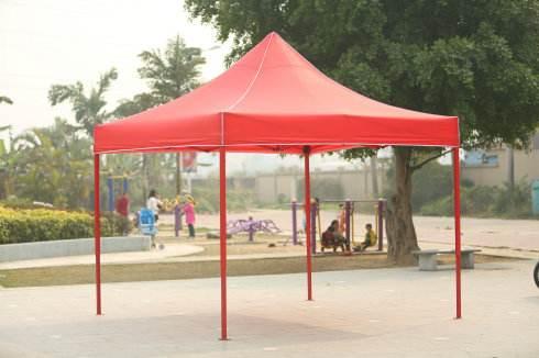 广告帐篷伞