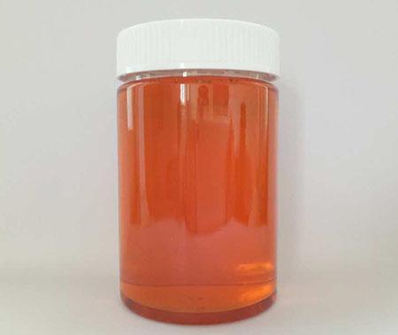 改性聚酰胺固化剂