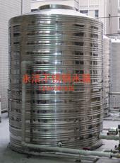 荆州水箱价格