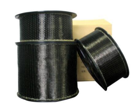 重庆碳纤维胶批发