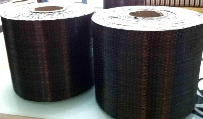 粘贴碳纤维胶