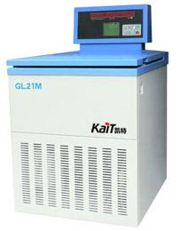 GL21M 楂����峰���诲���
