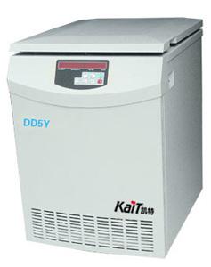 DD5Y TD5Y原油水分测定离心机(又名:石油离心机)