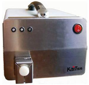 GR2008 全自动高频热合机