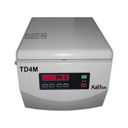 TD4M血细胞洗涤离心机