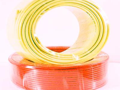 贵阳RVV电缆