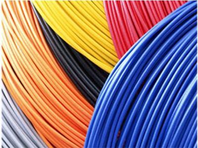 贵州RVV电缆