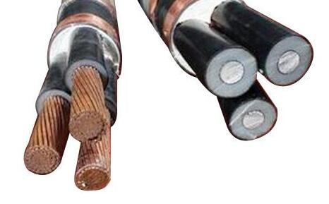 贵州高压电力电缆