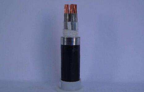 贵州低压电力电缆