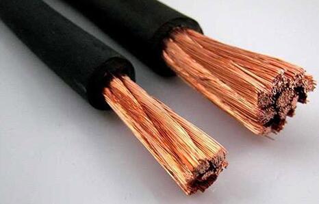 贵州电焊机电缆