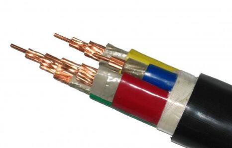 贵阳控制屏蔽电缆批发