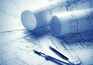 重庆工程造价图纸设计