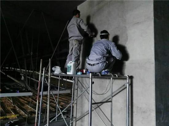 重庆石材翻新服务