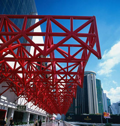 徐州鋼結構油漆生產