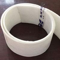 spb-B型塑料排水板