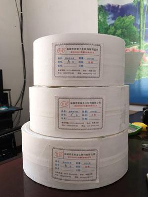 SPB-A型塑料排水板
