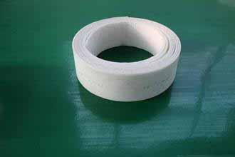 塑料排水带D型
