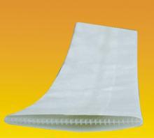 B型塑料排水带