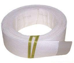 福建塑料排水带