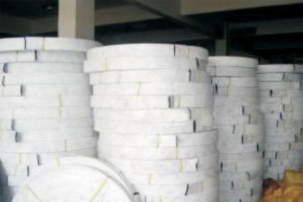 浙江塑料排水带