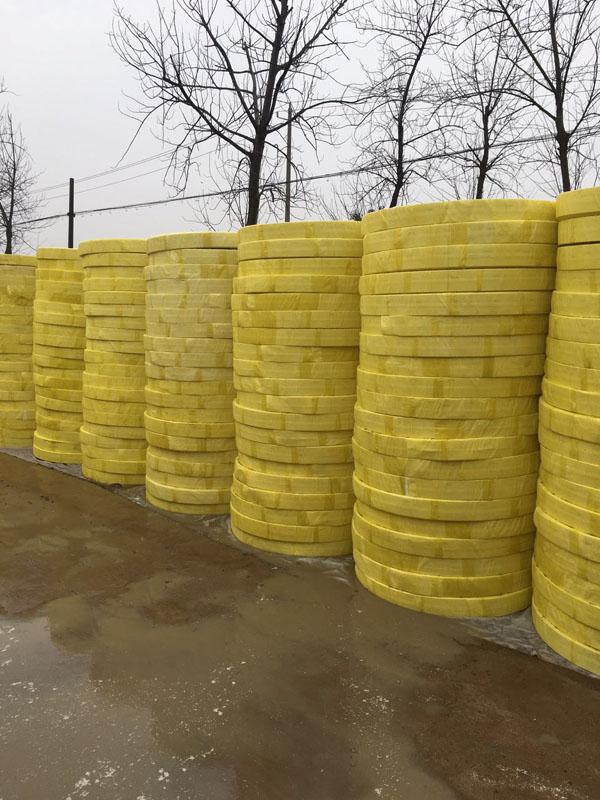 SPB塑料排水板