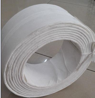 PE塑料排水带