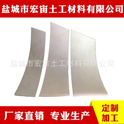 大孔径塑料排水板