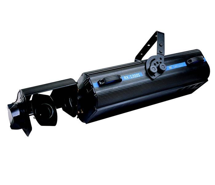 貴州電腦掃描燈