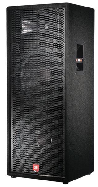 貴州專業音響公司