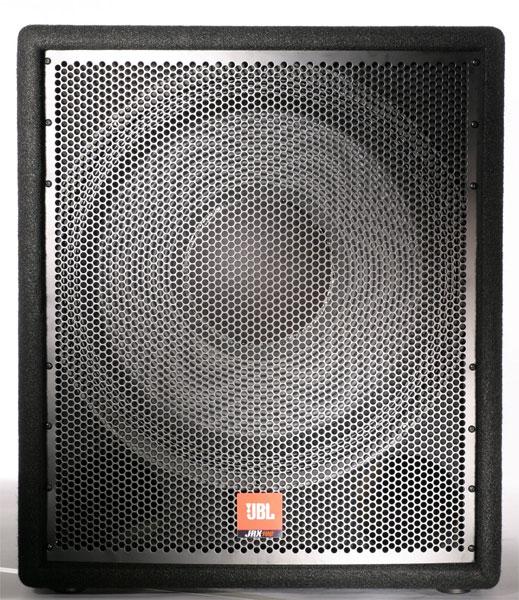 貴陽專業音響公司
