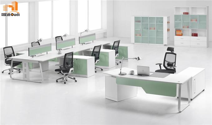 内蒙古办公家具厂家直销价格表,西南欧迪,办公家具公司