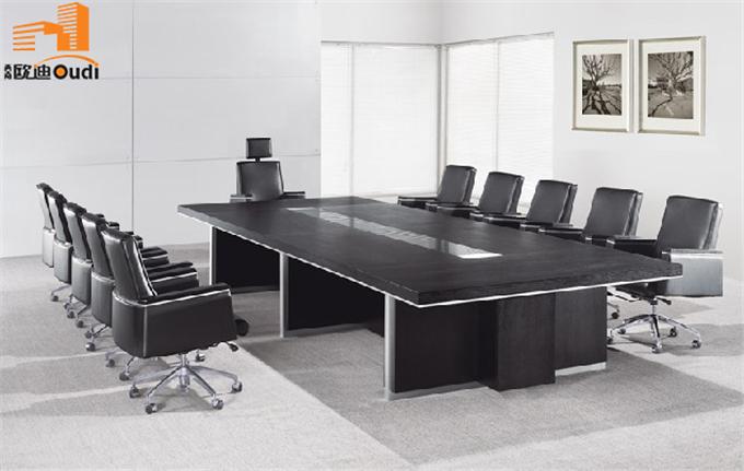 成都会议桌