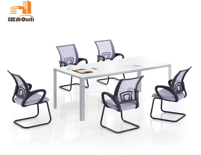 集会桌椅厂家