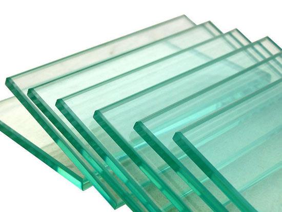 郑州玻璃加工公司