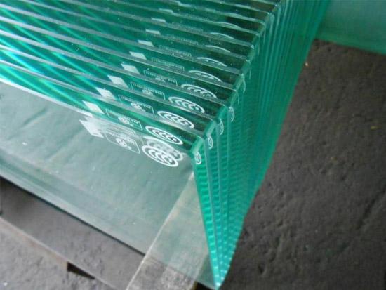 高新区玻璃厂