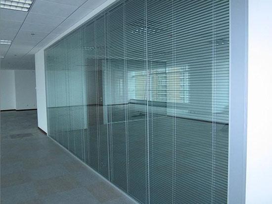 河南中空玻璃厂