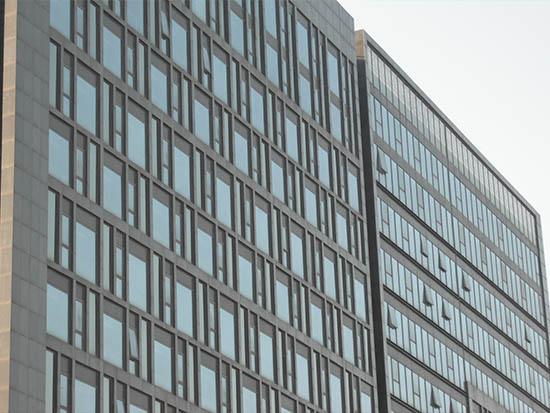 河南玻璃加工公司