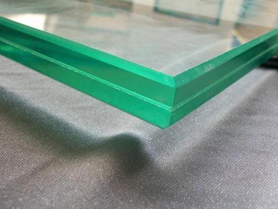 夹胶玻璃公司