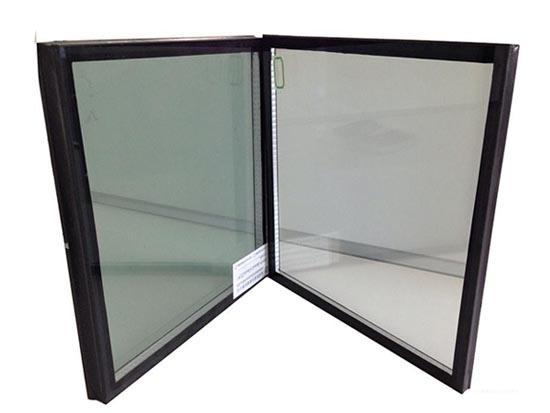 LOW-E玻璃消费