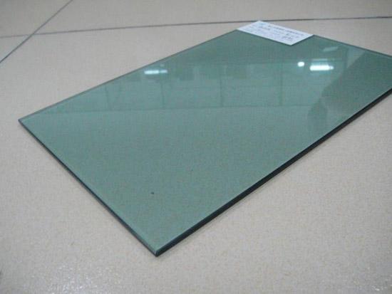 玻璃加工公司