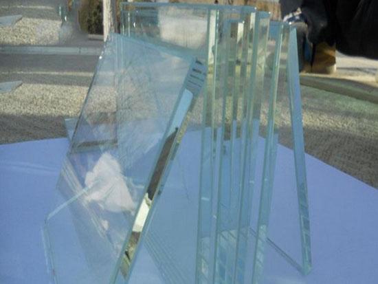 郑州钢化玻璃批发