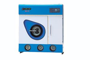 贵州干洗设备