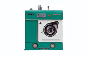 务川贵州干洗机