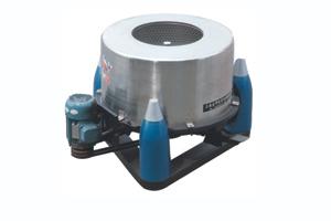 贵州脱水机干洗设备