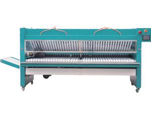 贵州工业折叠机