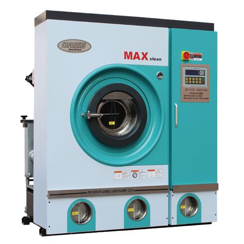 贵州干洗店设备